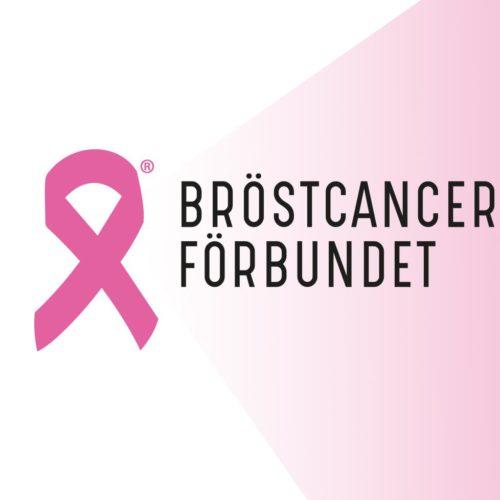 Bröstcancerförbundet