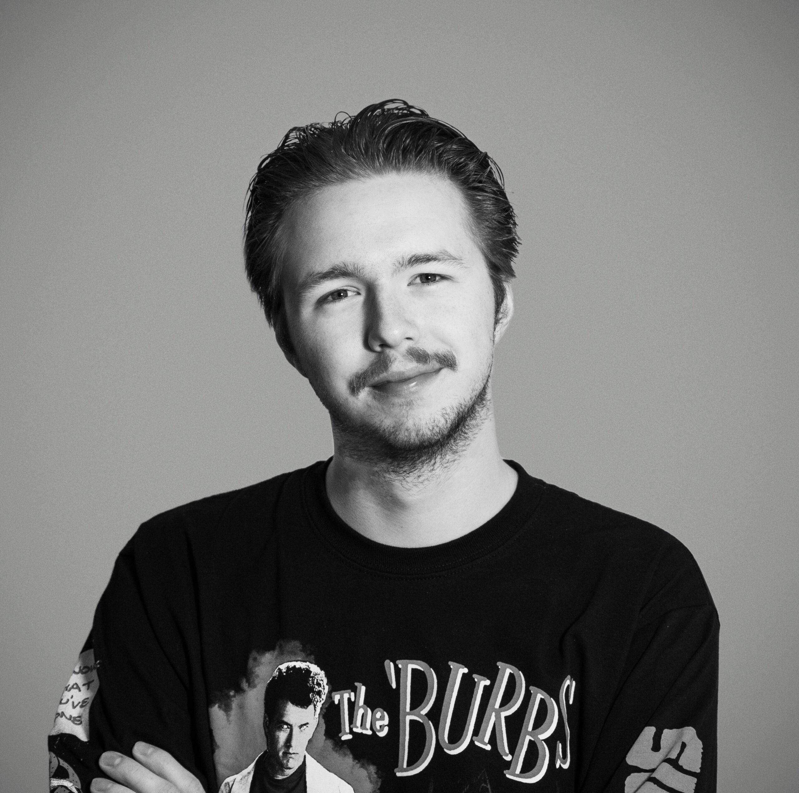 Ludvig Gür